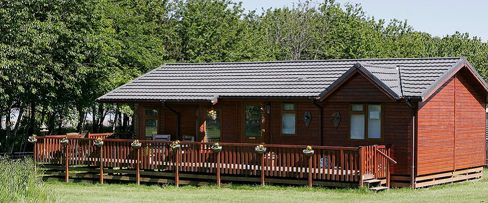 Luxury Holiday Lodges For Sale Lake District Cumbria Uk