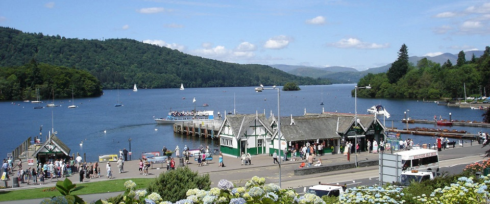 Image result for LAKE DISTRICT, CUMBRIA, ENGLAND